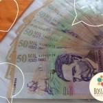 Você tem uma relação saudável com o dinheiro?