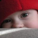 Bebês são detetives emocionais