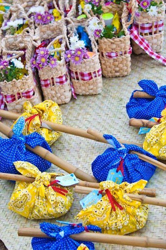 festa junina-lembrancinha 2
