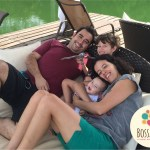 Santa Clara Eco Resort – um lugar naturalmente feliz para toda família