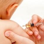 Vacinas que precisam estar em dia para viajar tranquilo
