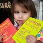 15 sugestões para educar crianças feministas