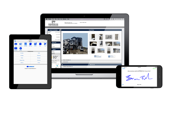 BuilderTrend_Display