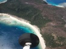 Lupton Island