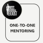 ONETOONE mentoring
