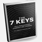 ebook 7 keys