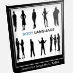 ebook ON body language