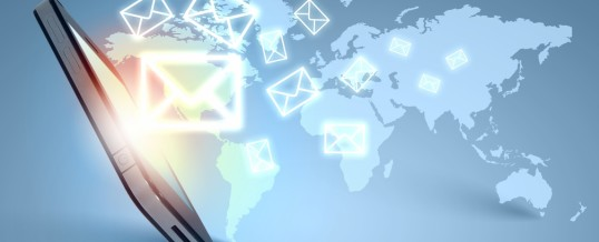 Why A BIG Email List Isn't Always Best