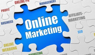 Tips and Tools for B2B Online Marketing