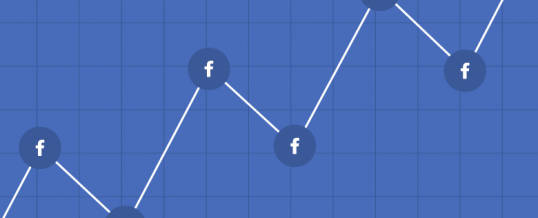 11 Facebook Metrics Every Brand Needs to Track