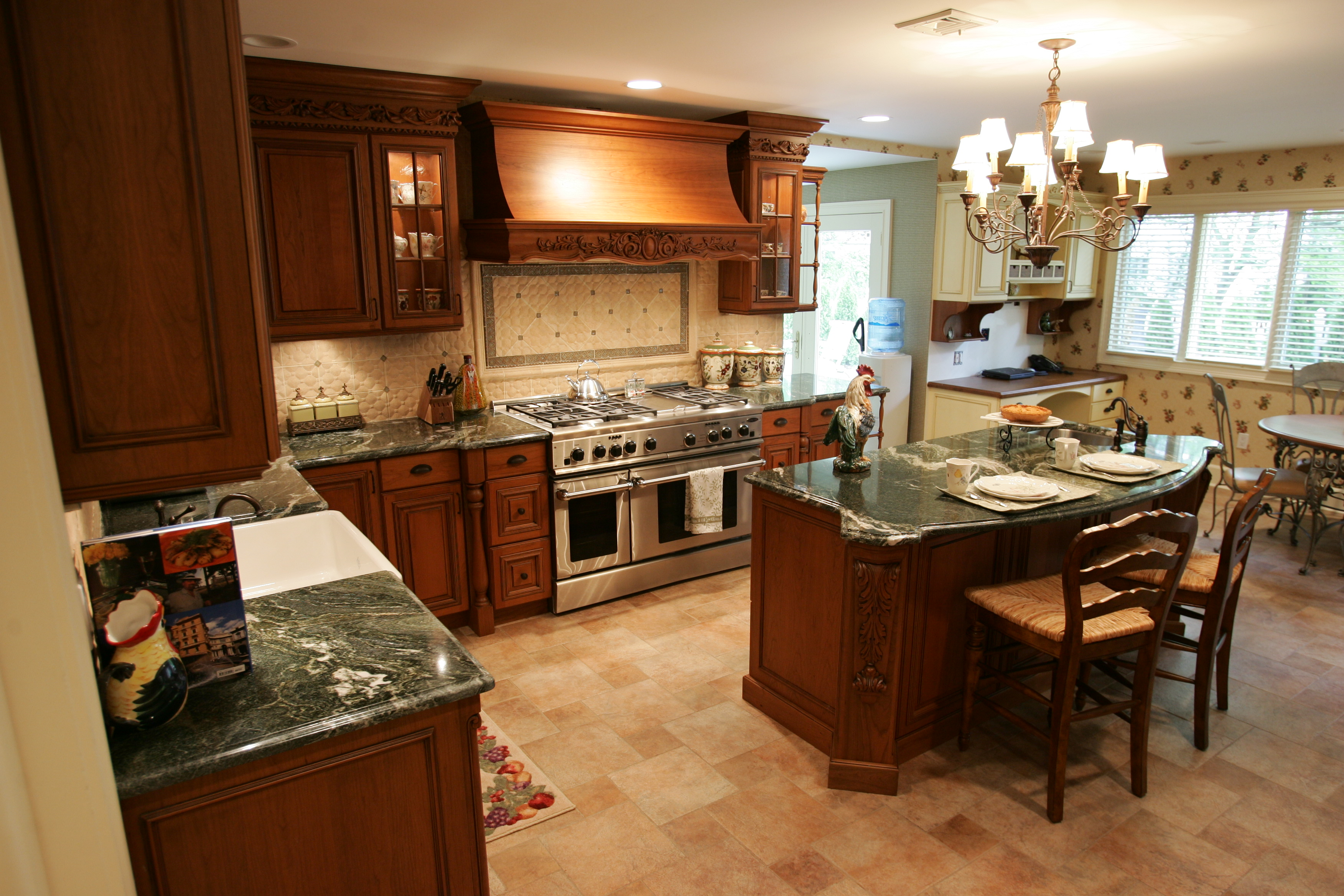 remodeling your kitchen soup volunteer houston thinking of read this boss cabinetry