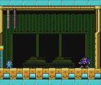 Boss De Fin - Mega Man 5