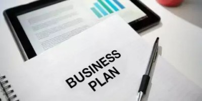 Réussir son Business Plan 2