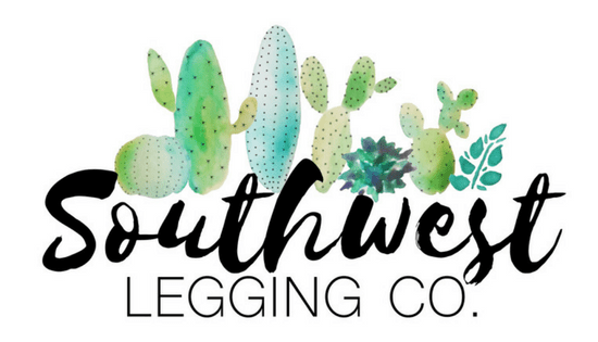 Millennial Moment | Southwest Legging Co.