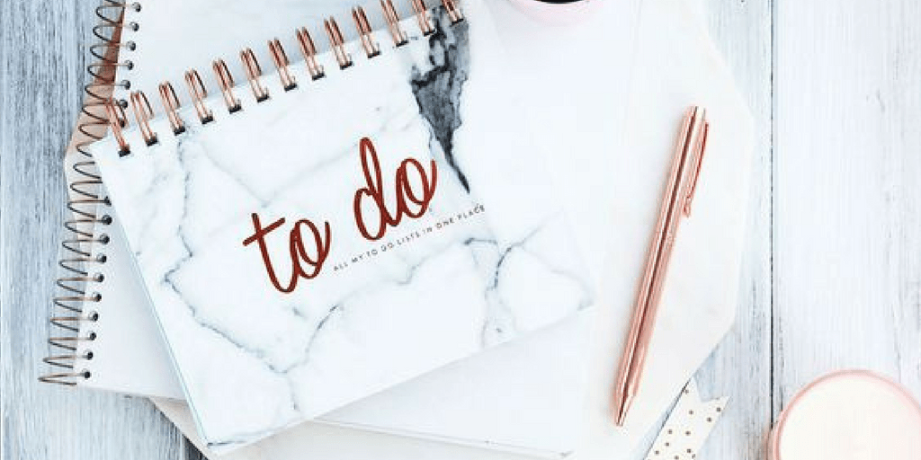 #Goals: 3 Reminders To Keep You On Track