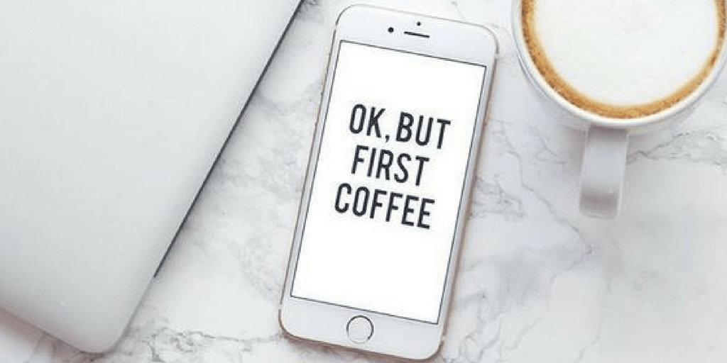 10 Apps I Can't Live Without!