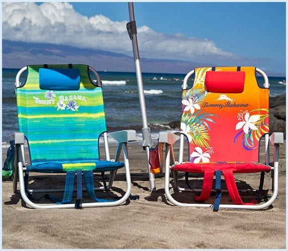 tommy bahamas beach chair zody ergonomic chairs for rent quality bahama your bum