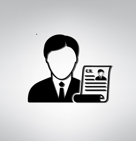профиль вакансии торговый представитель