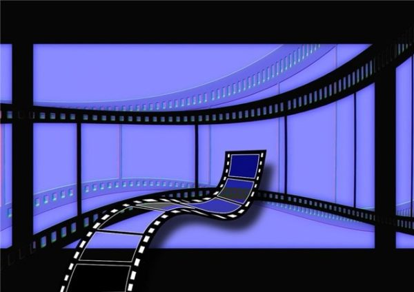 15 лучших фильмов о поиске работы