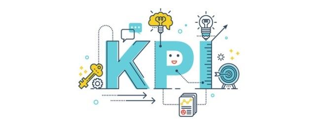 ключевые показатели менеджера по работе с ключевыми клиентами