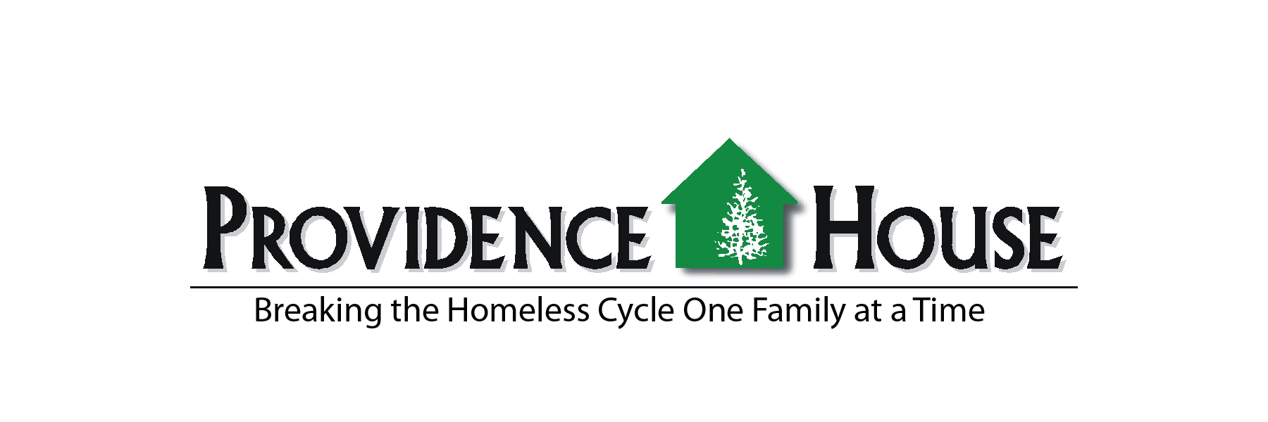 Image result for providence house