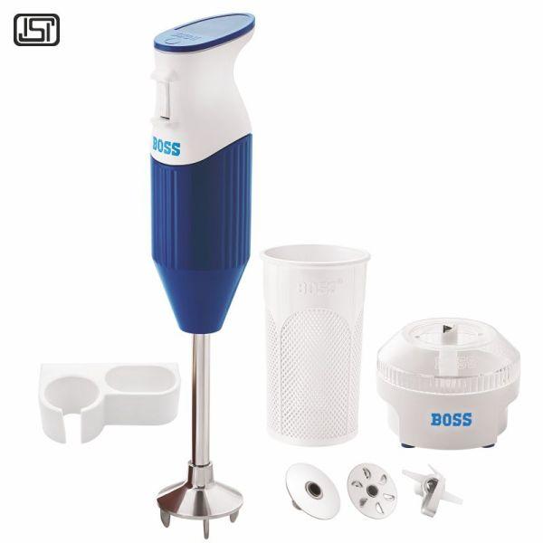 BOSS Big Boss Portable Blender