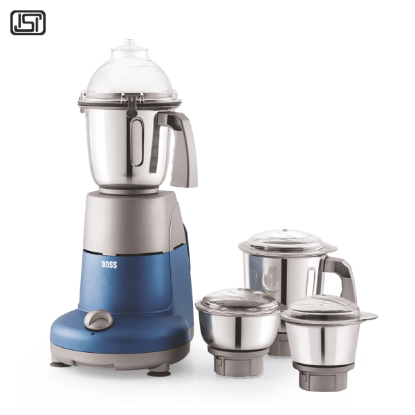 BOSS Excel 110 Volts  Mixer Grinder