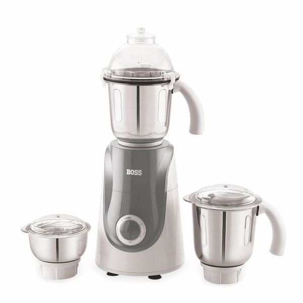 BOSS Crown Mixer Grinder