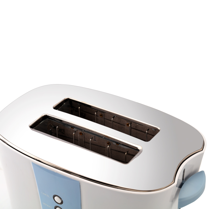 BOSS Gold Pop Up Toaster