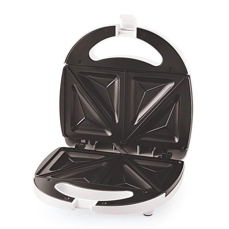 BOSS Craft Sandwich Toaster