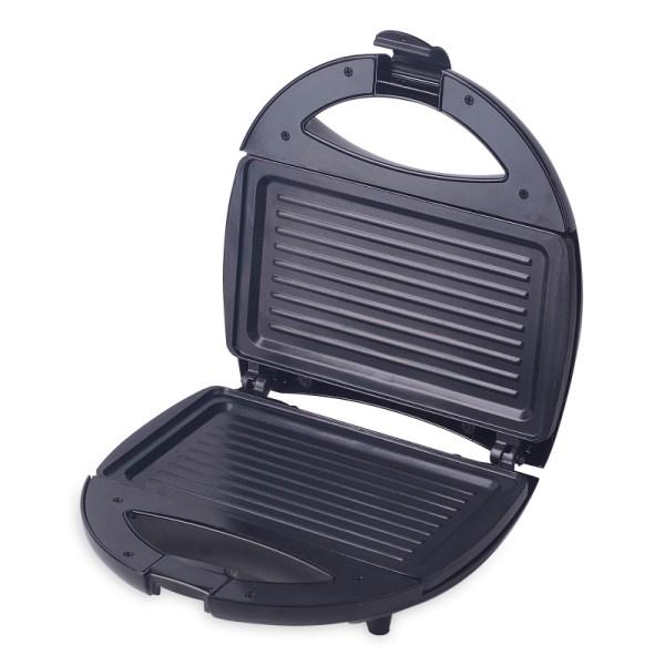 BOSS Ultra Griller