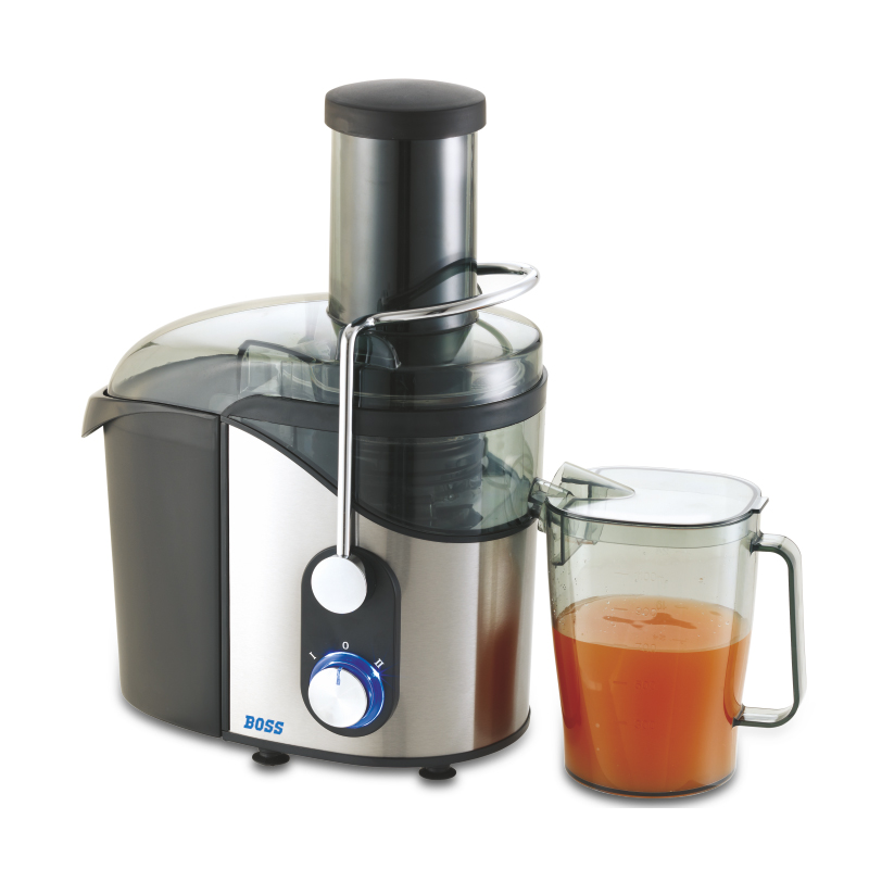 BOSS Pulpmix Juice Extractor