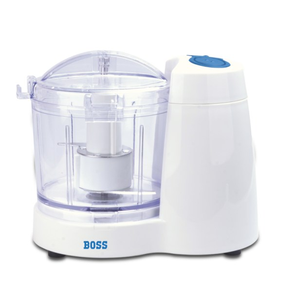 BOSS Marvel Vegetable Chopper