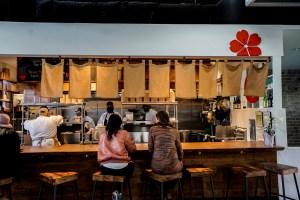 Chattahoochee Food Works