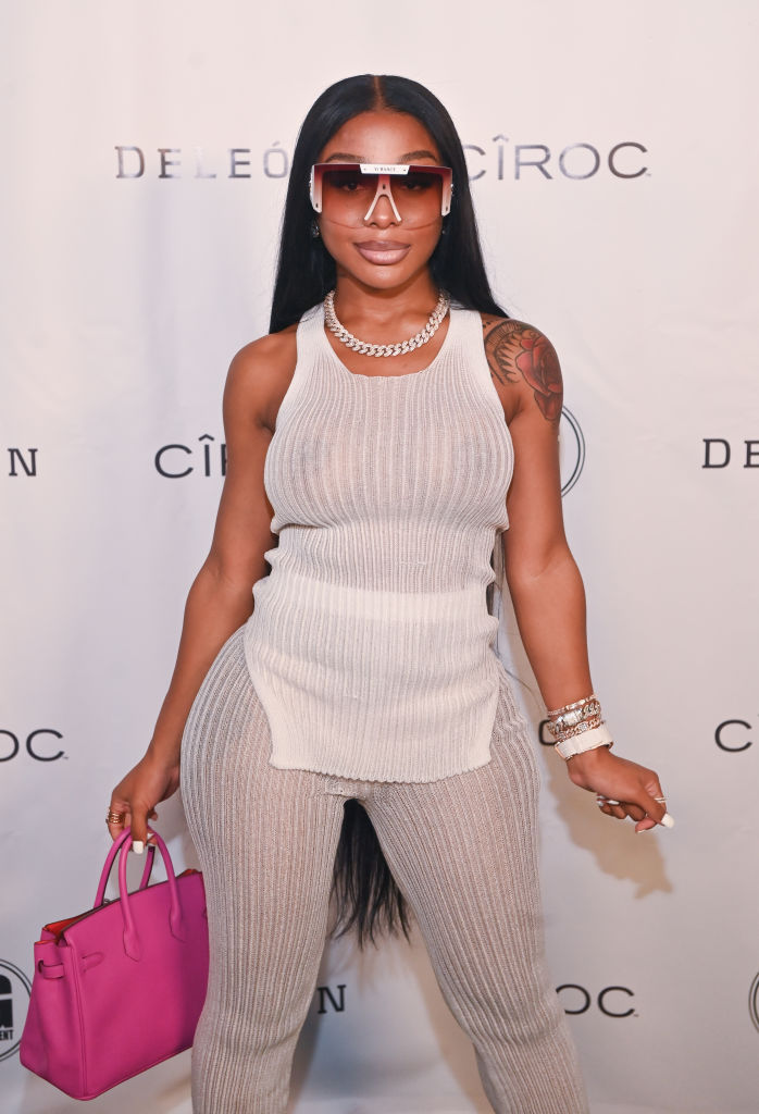 7th Annual Labor Day All White Party