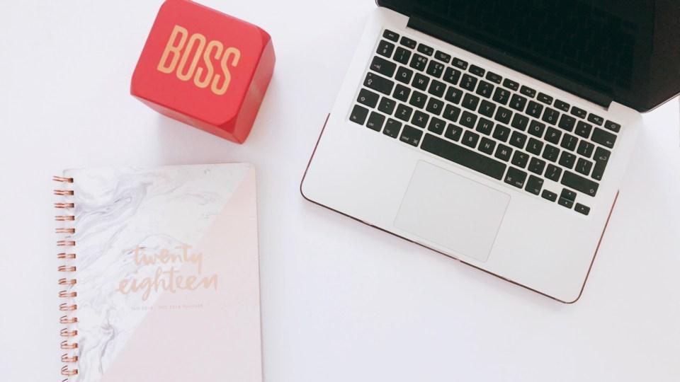 coach en redes sociales, podcast para entrepreneurs