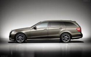 2010-Mercedes-Benz-E-Class-Estate-