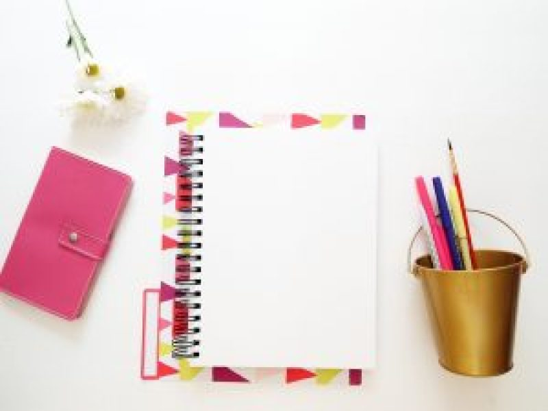 How to Be More Productive and Grow Your Business