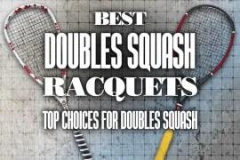 BestSquashRacquetsTopChoiceForDoublsSquash