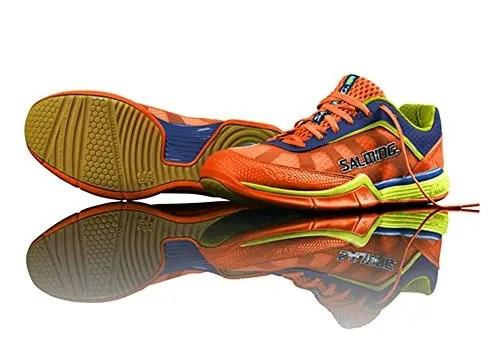 mens squash shoes