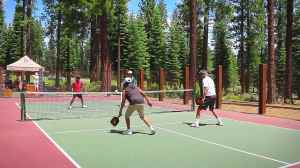 PickleBall_1024x574px