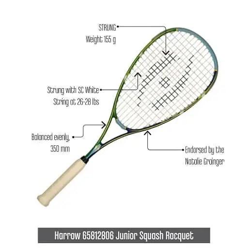 Junior-Squash-Racquet-arrow-65812806