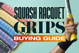 SquashRacquetGripsBuyingGuide
