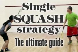 SinglesSquashStrategy-2