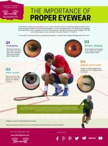 The-Importance-of-Proper-Eyewear