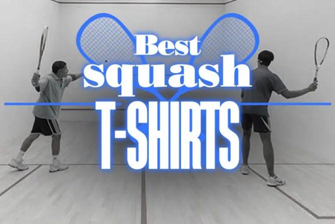 BestSquashTShirts