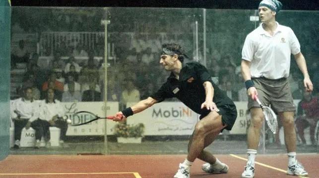Ahmed-Barada-Egypt-Squash