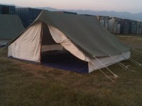 Army Tents for Sale   Manufacturers of Tents South Africa