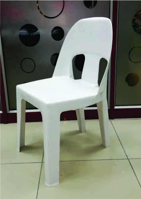 best the chairs festival chair party for sale | manufacturers of durban south africa