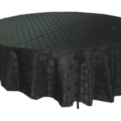 Chair Covers For Sale Durban Swivel Hunting Table Cloths | Manufacturers Of South Africa